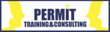 Permit training en consulting